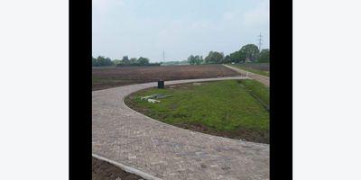 RGL Garten und Landschaftsbau in Westoverledingen