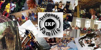 Eltern Kind Programm e.V in Stockdorf Gemeinde Gauting