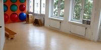 Nutzerfoto 4 Kalden & Munoz GmbH Physiotherapiepraxis
