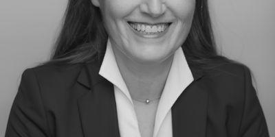 Ettwig Sylvia Dr. Rechtsanwältin in Heidelberg