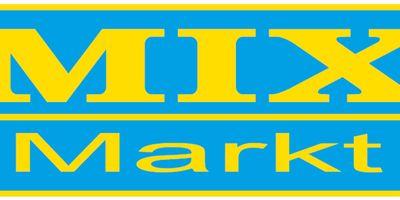 MIX Markt® Nürnberg-Schweinau - Russische, polnische und rumänischeLebensmittel in Schweinau Stadt Nürnberg