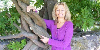 Psychotherapie (HeilprG) Gabriele Blank in Aschaffenburg