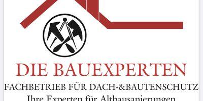 Die Bauexperten in Hamburg