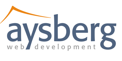 Aysberg Web Development GmbH in Freising