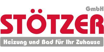 Stötzer GmbH Heizungstechnik in Nidda