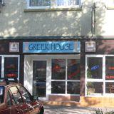 Greek House Schnellrestaurant in Pforzheim
