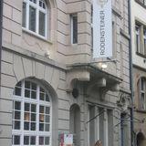 Cafe Rodensteiner in Pforzheim