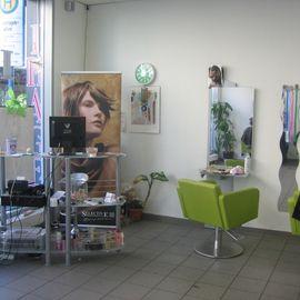 Image in Pforzheim