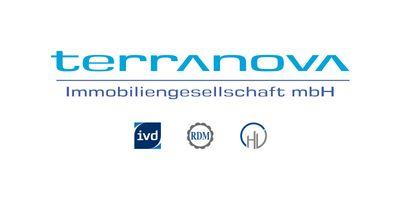 TERRANOVA Immobiliengesellschaft mbH in Köln