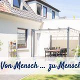 Pflegedienst Müller GmbH in Oldenburg in Oldenburg