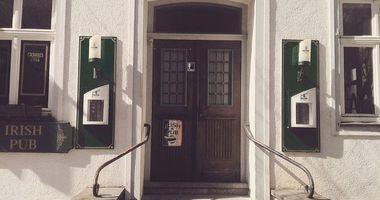 O'Caseys Irish Pub in Arnsberg