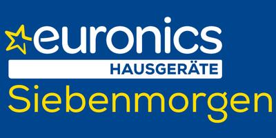Euronics Siebenmorgen Hausgeräte in Krefeld