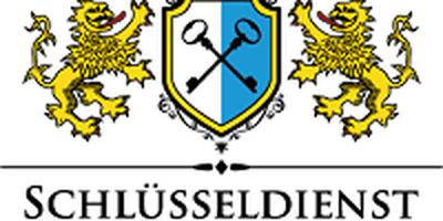 Schlüsseldienst München - Herbert Pichelmaier in München
