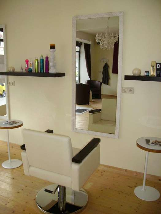 Gute Friseure In Jena Golocal