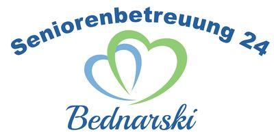 Seniorenbetreuung24 Bednarski in Marl