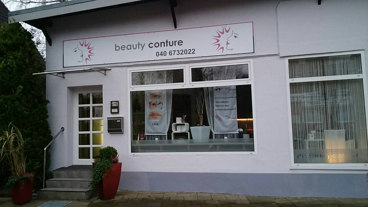Creativ Cosmetic Rahlstedt