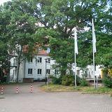 Jugendherberge Lübeck Vor dem Burgtor in Lübeck