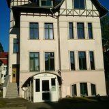 SPS Steuerberatungsgesellschaft mbH in Bad Schwartau