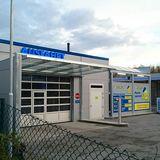 Clean Car in Ratekau
