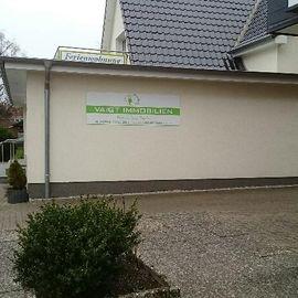 Bild zu Vaigt Immobilien in Ratekau