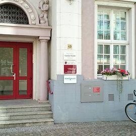 Mieterbeistand e.V. Beratungsstelle Achim in Achim bei Bremen