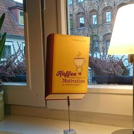 Cafe Hansehof in Lübeck