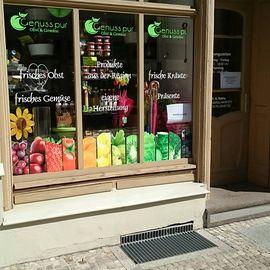 Bild zu Genuss pur in Lutherstadt Wittenberg