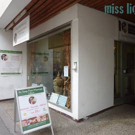 Sa Tang Thaimassage in Lübeck