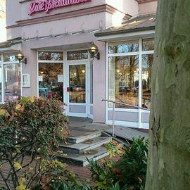 Bild zu Café Steinhusen in Lübeck