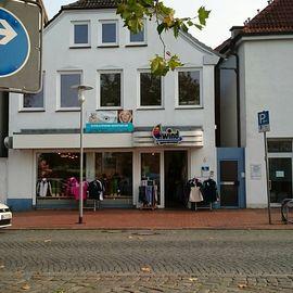 wind sportswear GmbH in Neustadt in Holstein