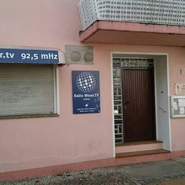 radioumlandtv in Achim bei Bremen