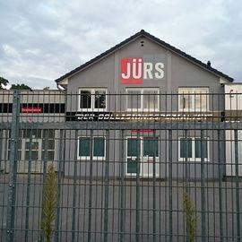 Jürs GmbH Der Collisionsspezialist in Lübeck