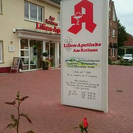 Internistische Gemeinschaftspraxis Bad Schwartau-Stockelsdorf Birke, Bohlmann, Schulze, Lemburg in Stockelsdorf