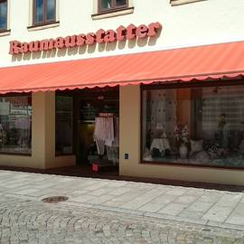 Raumausstatter Wimpelberg GmbH in Lutherstadt Wittenberg
