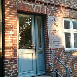 Bild zu Karlheinz Goedtke-Haus in Mölln in Lauenburg