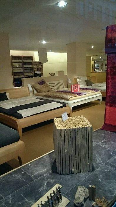 bilder und fotos zu traum zeit in l beck aegidienstr. Black Bedroom Furniture Sets. Home Design Ideas