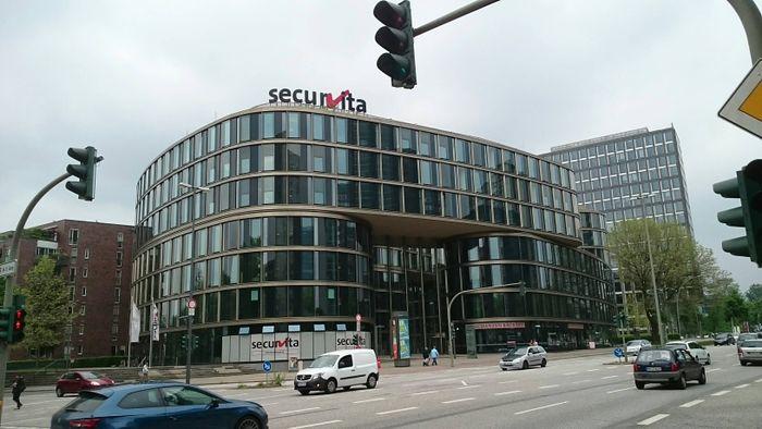 securvita bkk in hamburg st georg im das telefonbuch finden tel 040 33. Black Bedroom Furniture Sets. Home Design Ideas