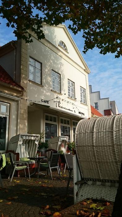 restaurants kneipen cafes bewertungen in neustadt in holstein. Black Bedroom Furniture Sets. Home Design Ideas