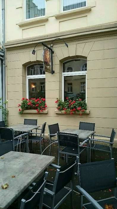 pharao gyptisches restaurant 1 foto kassel west lassallestr golocal. Black Bedroom Furniture Sets. Home Design Ideas