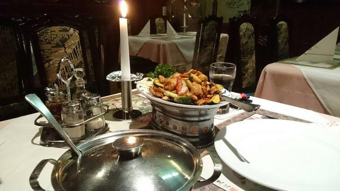 Gute Restaurants Und Gaststatten In Stockelsdorf Golocal