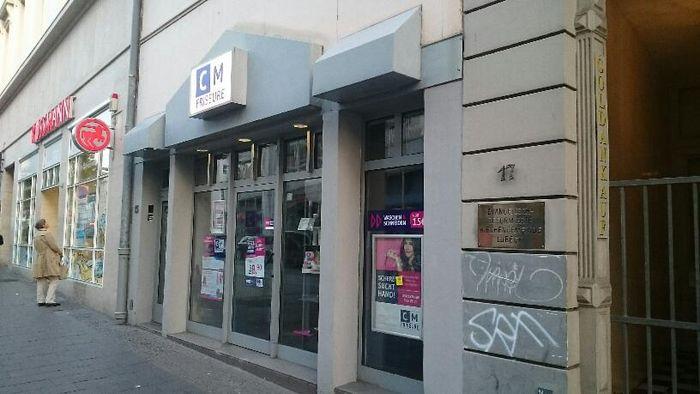 C M Company Gmbh 2 Bewertungen Lubeck Innenstadt Breite Str