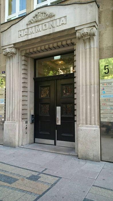KG ZARA Deutschland B. V.   Co in Hamburg ⇒ in Das Örtliche 1a0372aff3b
