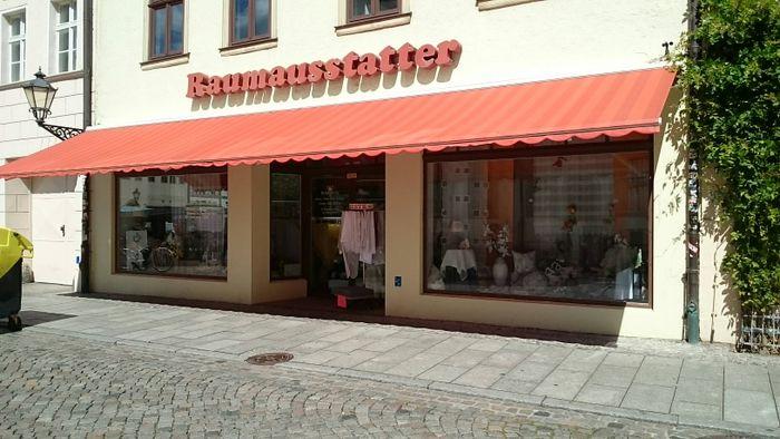 heim garten bewertungen in bad schmiedeberg golocal. Black Bedroom Furniture Sets. Home Design Ideas