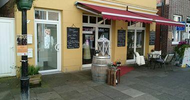 WeinWelt 27 in Bad Oldesloe