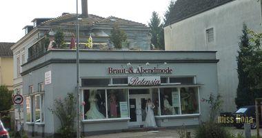 Rotensia Braut- und Abendmoden in Ahrensbök