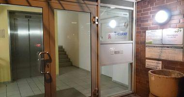 Betriebs- und Steuerberatungsgesellschaft SHBB mbH in Bad Oldesloe