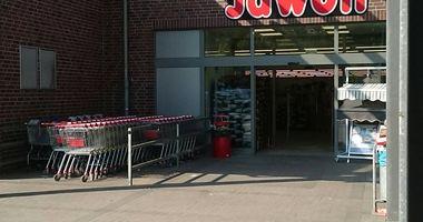 Jawoll in Sereetz Gemeinde Ratekau