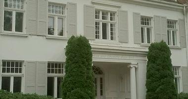 LBG Rechtsanwälte Fachanwälte Notare LUDEWIG BUSCH GLOE in Bad Schwartau