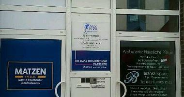 ViVa Sprachschule in Bad Schwartau