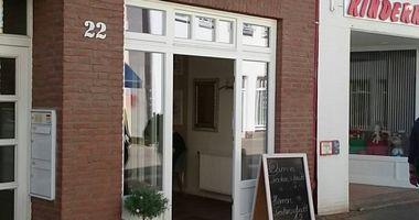 Friseur verLOCKEnd in Bad Oldesloe